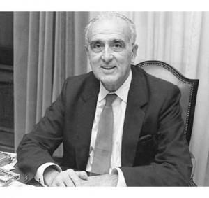 Joaquín Ruíz Jiménez