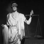 justicia1-copia