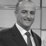 Miguel Sebastian