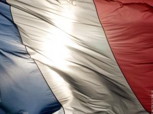 Bandera-de-Francia-300x225