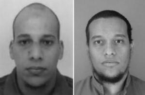 terroristas-charlie-hebdo3 copia